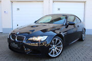BMW M3 Coupe Drivelogic Individual 19` Carbon Dach