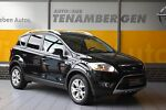 Ford Kuga 2.0 TCdi Trend 140 PS AHK
