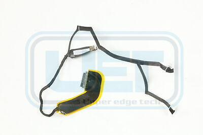 Acer Aspire One AOA150 Laptop LCD Flex Cable DD0ZG5TH300 LED Tested Warranty for sale  Shipping to India