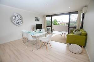 CENTRAL SURFERS, 3 BED, FULLY FURNISHED, MODERN UNIT TO RENT Southport Gold Coast City Preview