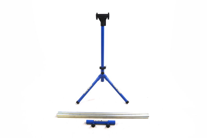 Park Tool ES-2 - Event Stand Add On Kit for ES-1