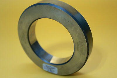 Mitutoyo 177-188 Setting Bore Gage Ring 2.80000