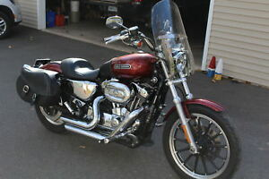 For sale sportster