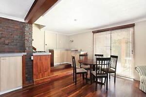 Dual accommodation or Developer block Innaloo Stirling Area Preview