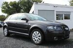Audi A3 Sportback 1.8 TFSI Attraction NAVI PDC