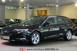 Opel Insignia B Sports Tourer Edition LED Navi Pro