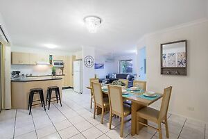 Gold Coast Family Holiday House  Sleeps 13  Games Room Pool Table Upper Coomera Gold Coast North Preview