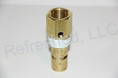 Kellogg American 79933 Super Check In Tank Check Valve Air Compressor Parts