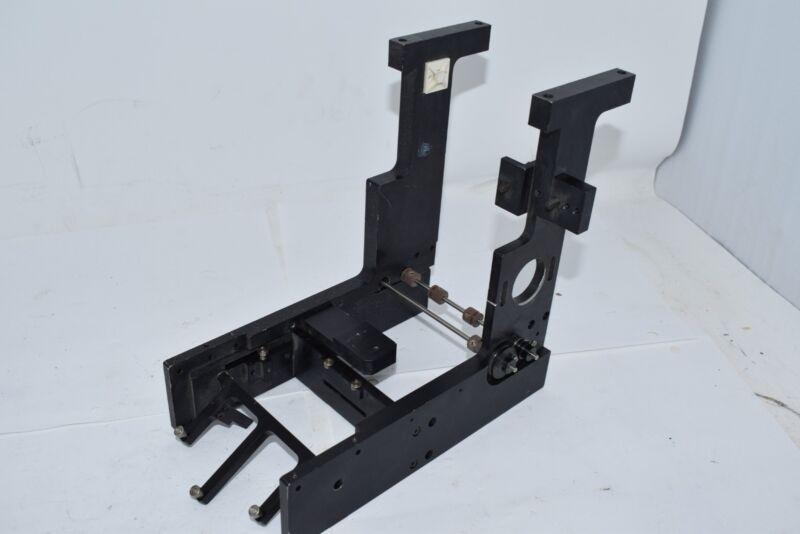 PARTS Ultratech Stepper 1052-669900 AUTOLOAD ARM
