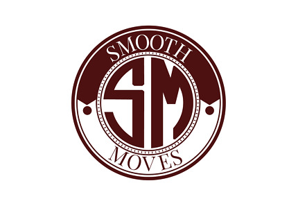 Smooth Moves Trailer Fabrication