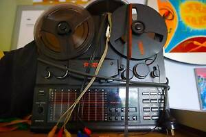 For Sale FOSTEX R8!!! Hobart CBD Hobart City Preview