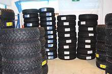 CHEAPEST TYRE SPECIALS 2016 ( NEW AND USED ) SOUTH EAST REGION Dandenong South Greater Dandenong Preview