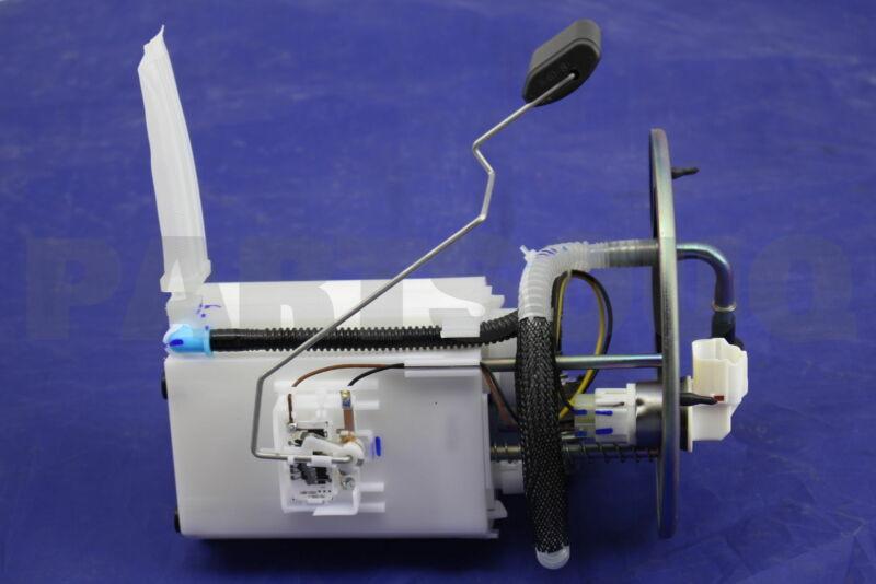 311104d600 Genuine Hyundai / Kia Pump Asy Fuel