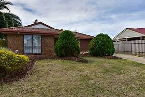BARGAIN - Investors and first home buyers get in quick! Paralowie Salisbury Area Preview