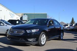 2016 Ford Taurus SEL V6*ALL WHEEL DRIVE