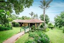 DORRIGO - HOME WITH BED & BREAKFAST ON 12.5 ACRES Coramba Coffs Harbour Area Preview