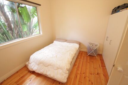 Double room in the heart of Richmond - $280 bills included Richmond Yarra Area Preview