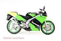 Kawasaki KR1S Classic Two Stroke