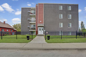 """Newly Renovated 2 Bedroom!""""2300 2nd Ave West"""" Call (306)314-0214"""