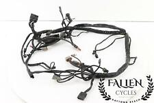 05 Harley Electra Glide Classic Wiring Wire Harness Loom