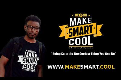 MakeSmartCool, Inc