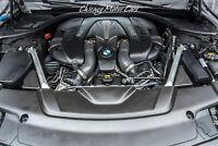 Miniature 22 Voiture Européenne d'occasion BMW 7-Series 2018