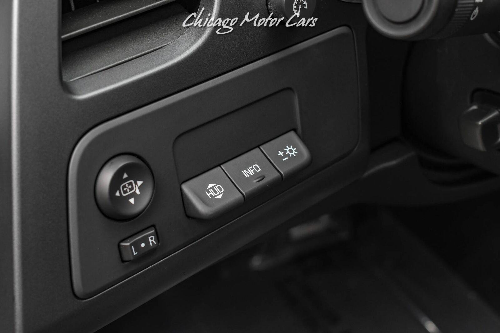 2019 White Chevrolet Corvette Z06 2LZ   C7 Corvette Photo 9