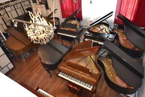 STEINWAY SALE THIS WEEKEND, The Piano Boutique Toronto
