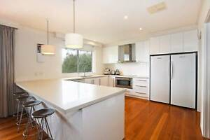 Rooms 4 rent near Waurn ponds Uni!