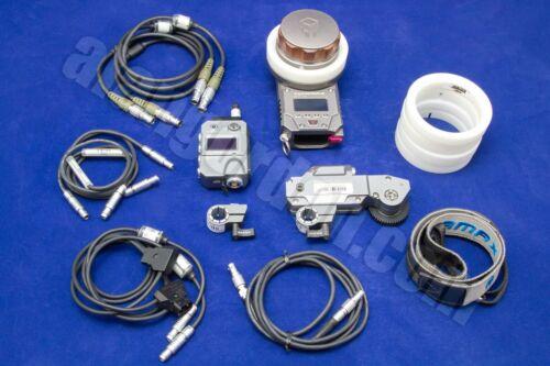 Used Tilta Nucleus 2 Wireless Focus
