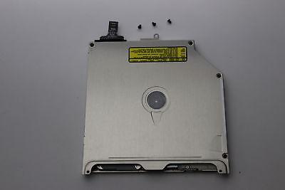 OEM Apple MacBook Pro A1286 15