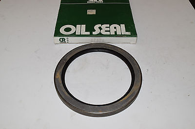 Cr 47474 Oil Seal Chicago Rawhide