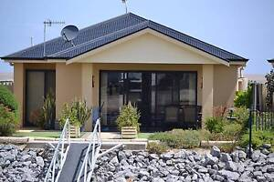 Wonderful Waterfront Living with Pontoon Tumby Bay Tumby Bay Area Preview