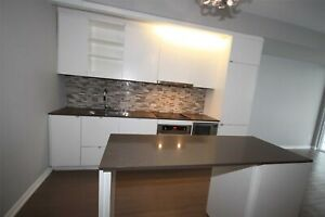 101 Peter St 1 Bedroom Available Now! CONDO Entertainment Distr