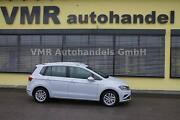 Volkswagen Golf Sportsvan 1.5 TSI Highline Facelift *sofort