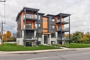 51/2 brossard a louer 3 chambres for rent condo 3bdrm Avril