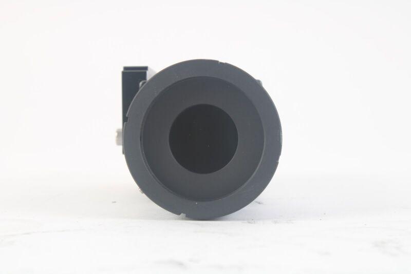 Texas Instruments MC-781P-0030 Camera 2545160-0001