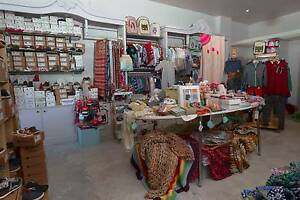 Funkid Warehouse Childrens Boutique Ballina Ballina Ballina Area Preview