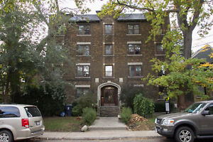 210 Wychwood Ave, Toronto, 1 BD - OPEN HOUSE May 28-June 2