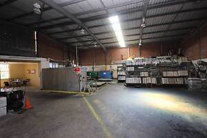 Execellent Midcoast Business Low Hours & Great Returns Forster Great Lakes Area Preview