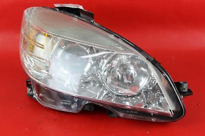 Used 2015 Mercedes-Benz C300 Headlights for Sale