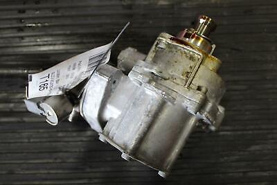 2012-2014 BMW 535i Block High Pressure Vacuum Fuel Pump 3.0L Turbo 7611115-03