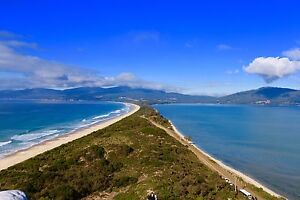 Bruny Island Accommodation Alonnah Kingborough Area Preview