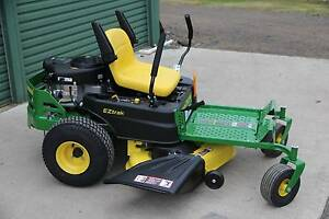 Ex Display John Deere Z355, 48in deck, 22hp zero turn mower Llandilo Penrith Area Preview