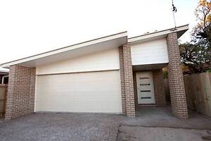 INSPECT BRAND NEW 4 BED DEAGON HOME ON MON 29 AUG AT 10AM Deagon Brisbane North East Preview