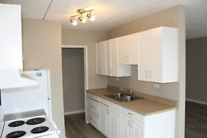 South Calgary Apartment For Rent 1735 - 26 Avenue SW