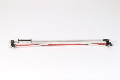 Parker Origa Linear Actuator