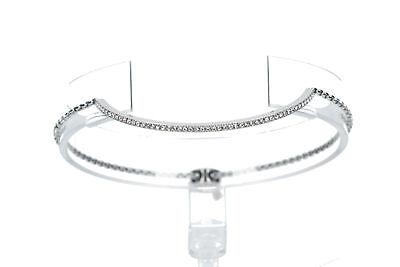 Michael Kors Armband MKJ4131040 Silber  ()