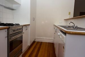 USED KITCHEN FOR SALE Kew Boroondara Area Preview