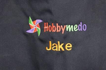 Hobbymedo Pty Ltd